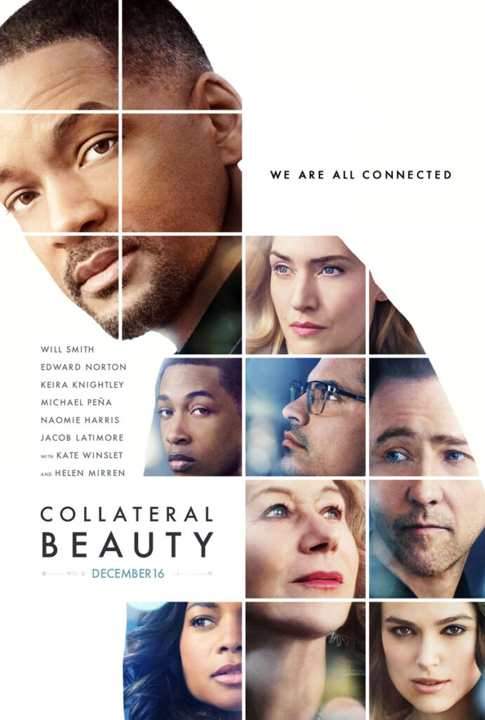 collateral-beauty_poster