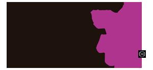 logo-MN-PNG-c