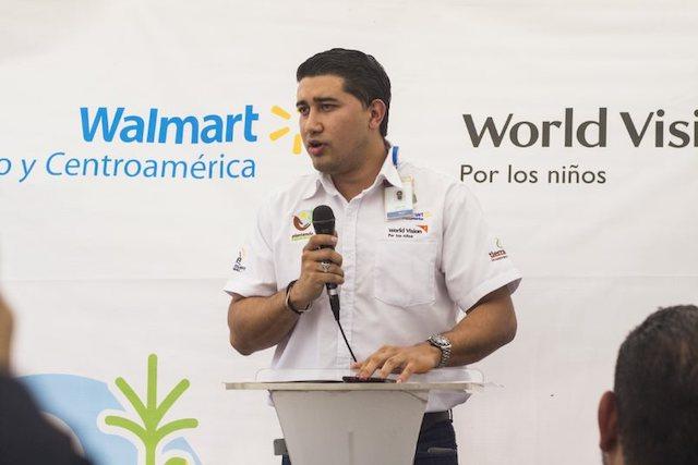 Jorge-Alfaro-gerente-general-Horti-Fruti