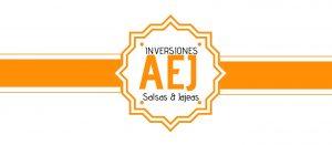 537AEC6E-CEE0-4A29-BDDE-98ECA09575ED – Cruz Amaya