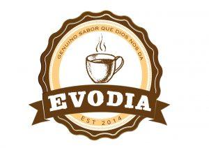 82E5A195-1661-4B29-885D-34ADD44C401C – Evodia coffee