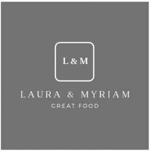 L_M – Laura Suazo