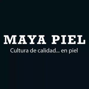 inbound5500962442618279145 – Maya Piel
