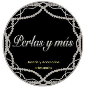 perlas y mas