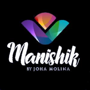 1574131718453 – Johanna Molina
