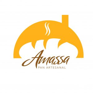 Amassa final-02 – milka lopez padgett