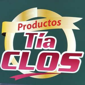 FB_IMG_1586281653573 – Claudia Lizzette Obando Salgado