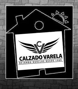 IMG-20200401-WA0005 – Fanni Maribel Varela Suazo