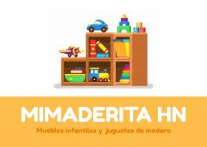IMG_20200525_213611_729 – heidy samaria martinez romero