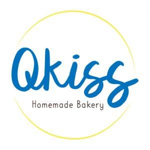Logo Qkiss 500x500px-01 – Q KISS