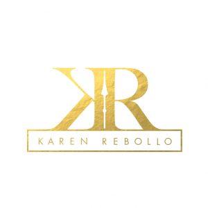 Logo dorardo – PieZaz Karen Rebollo