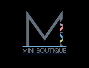 Mini Boutique-logo_1 – Stephanie Bueso