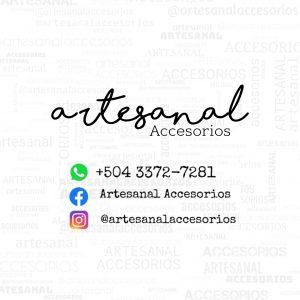 inbound3152485330713601994 – Artesanal Accesorios