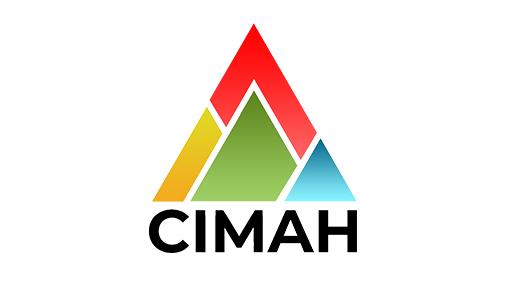 CIMAH