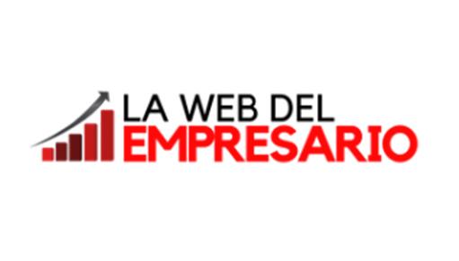 La Web del Empresario