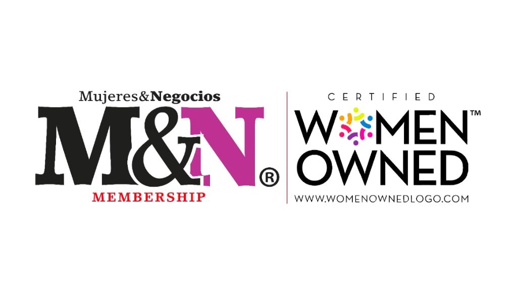 M&N Membership